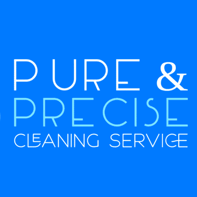 Avatar for Pure and Precise Cleaning Service