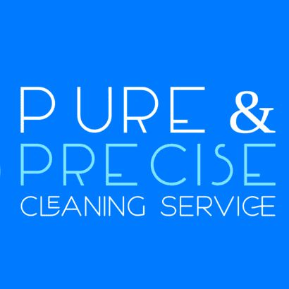 Pure and Precise Cleaning Service