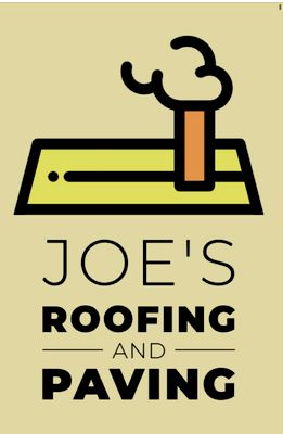 Avatar for Joes Roofing And Paving
