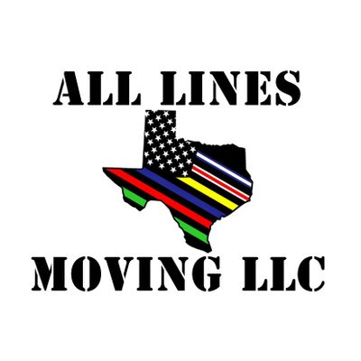 Avatar for All Lines Moving & Storage LLC