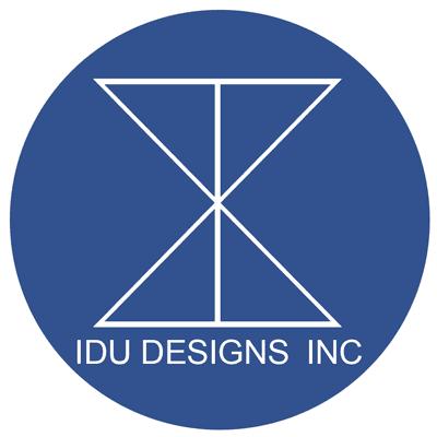 Avatar for IDU Designs Inc
