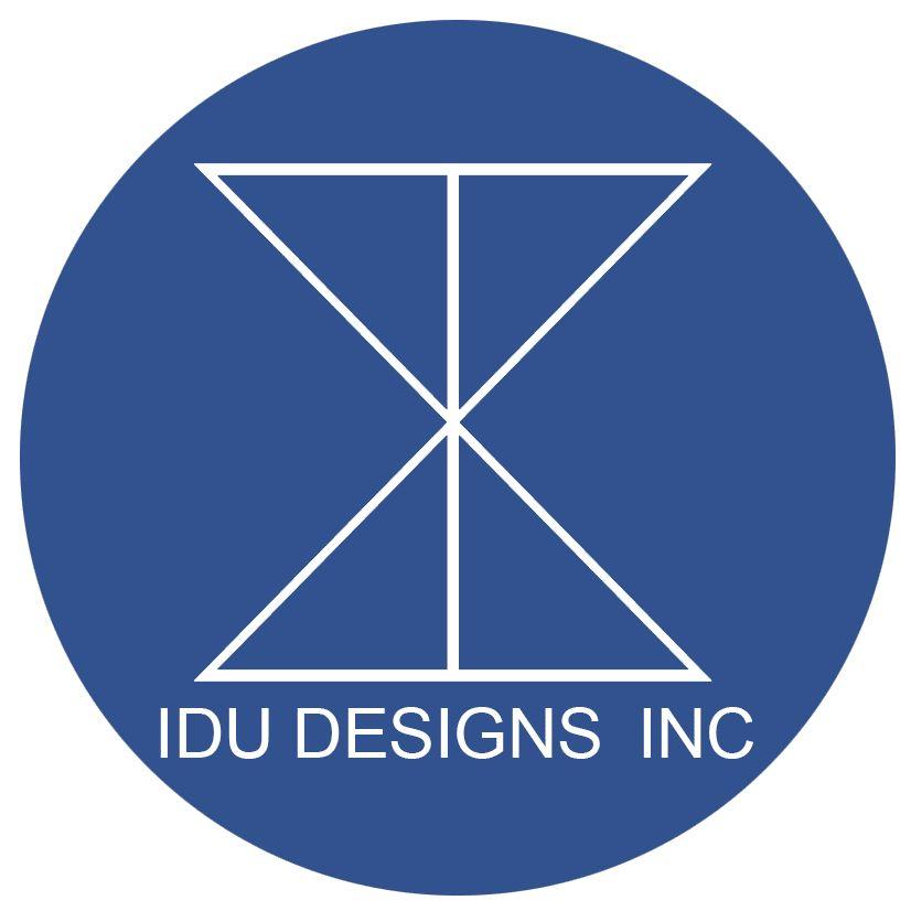 IDU Designs Inc