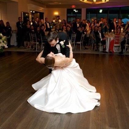 CKV Weddings East Coast