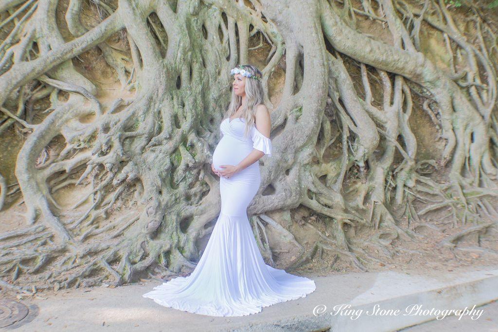 King Stone Photography
