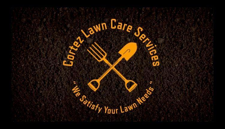 Cortez Lawn Care Services