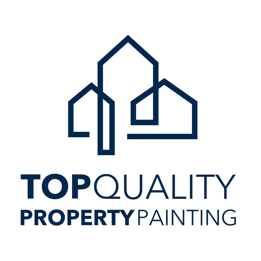 Top Quality Property Painting