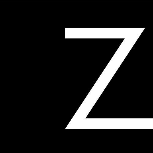 Zeal Property Management