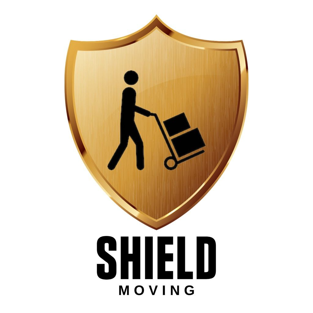 Shield Moving Services