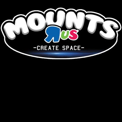 Avatar for MountsRUS