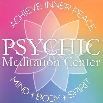 Avatar for psychic love readings $15