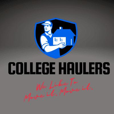 Avatar for College Haulers