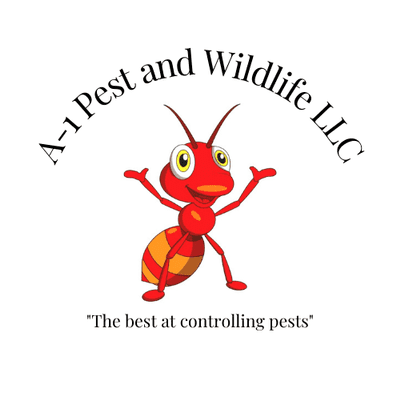 Avatar for A-1 Pest and Wildlife, LLC