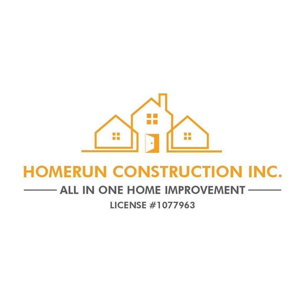 HOMERUN CONSTRUCTION  INC
