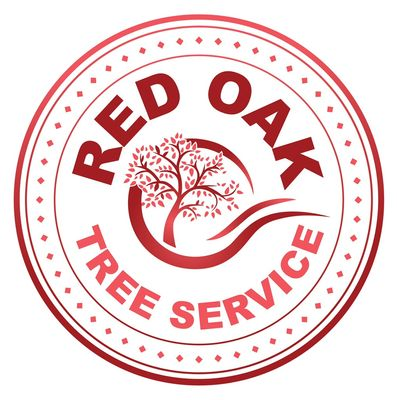Avatar for Red Oak Tree service