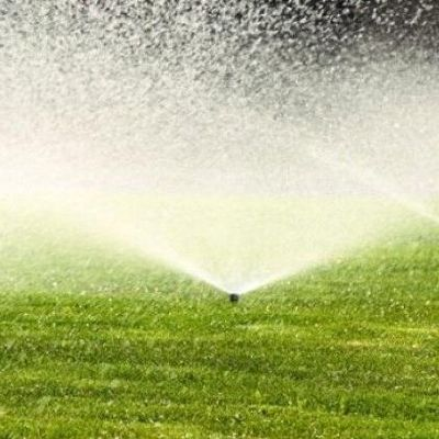 Avatar for Irrigation Specialists