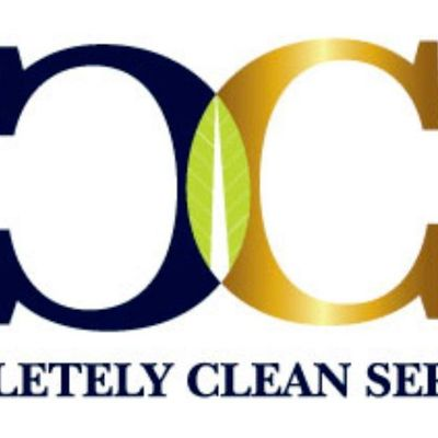 Avatar for Completely Clean Services