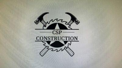 Avatar for C.S.P Construction LLC