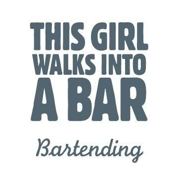 Avatar for This Girl Walks Into a Bar