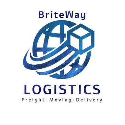 Avatar for Briteway Logistics LLC