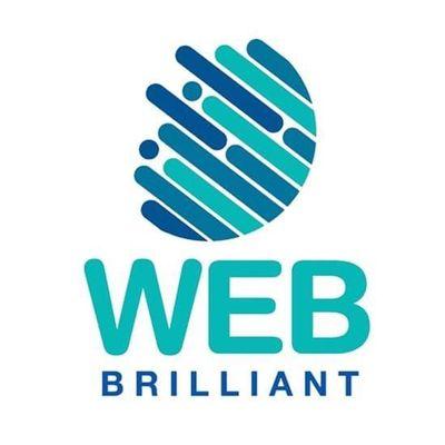 Avatar for Web Brilliant
