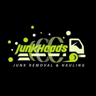 Avatar for JunkHeads, llc