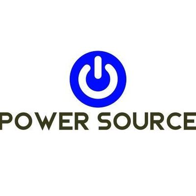 Avatar for Power Source