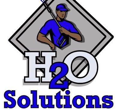 Avatar for H2O Solutions Pressure Washing LLC.