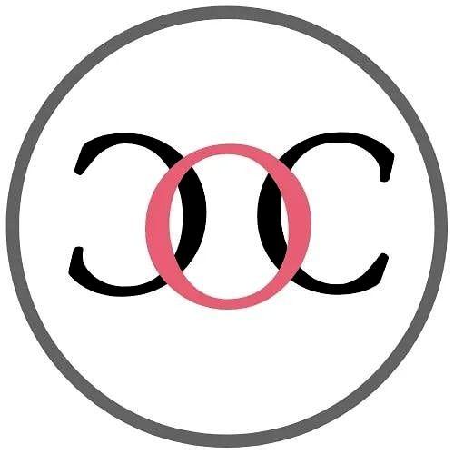 Crystal Clean Organizing LLC