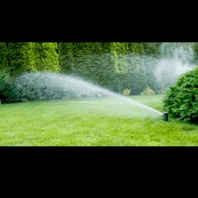 Avatar for Y.Acosta's Sprinkler Service