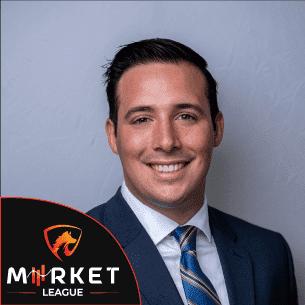 Avatar for Market League LLC | Consumer & Business Marketing