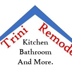 Avatar for Trini Remodels