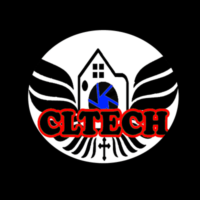 Avatar for CLTech Photography Services