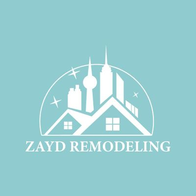 Avatar for Zayd remodeling
