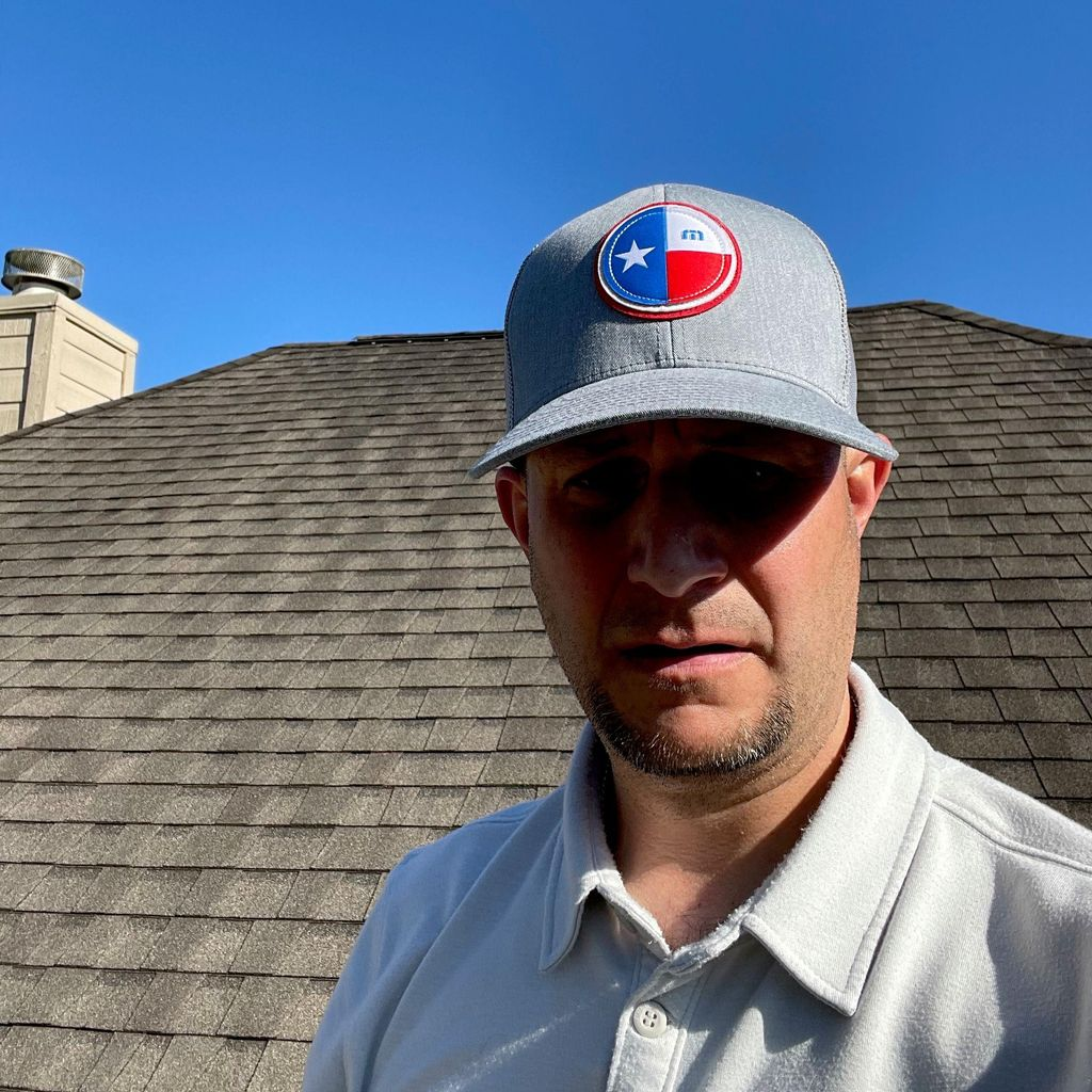 PCG Roofing Company