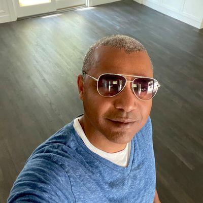 Avatar for Adeidson wood floors