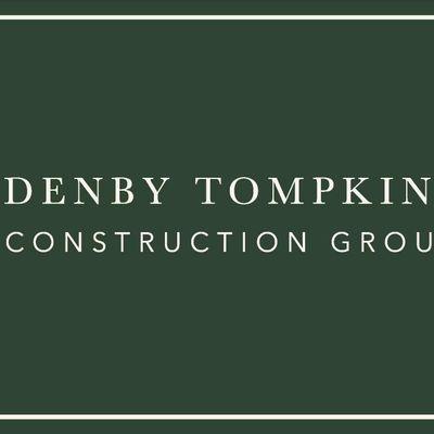 Avatar for DenbyTompkins Construction  Group