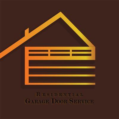 Avatar for Residential GarageDoorService