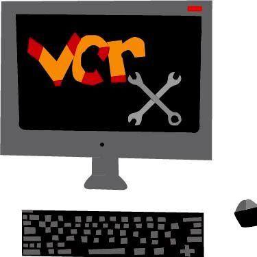 Avatar for Vorthmann Computer Repair