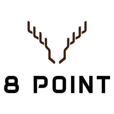 Avatar for 8 Point