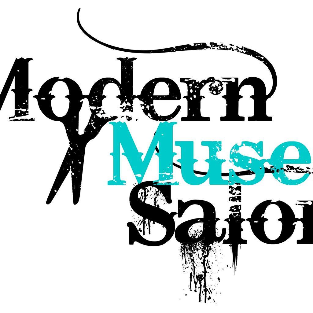 Modern Muse Salon AZ