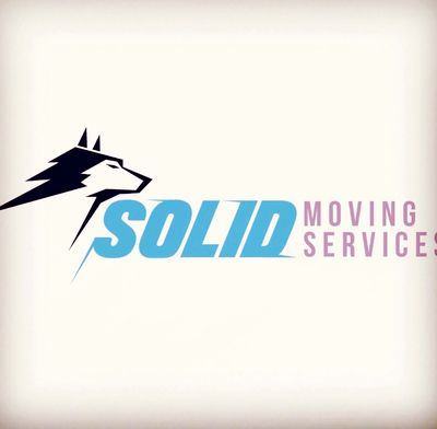 Avatar for Solid Moving Services