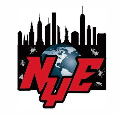 Avatar for New York Environmental LLC