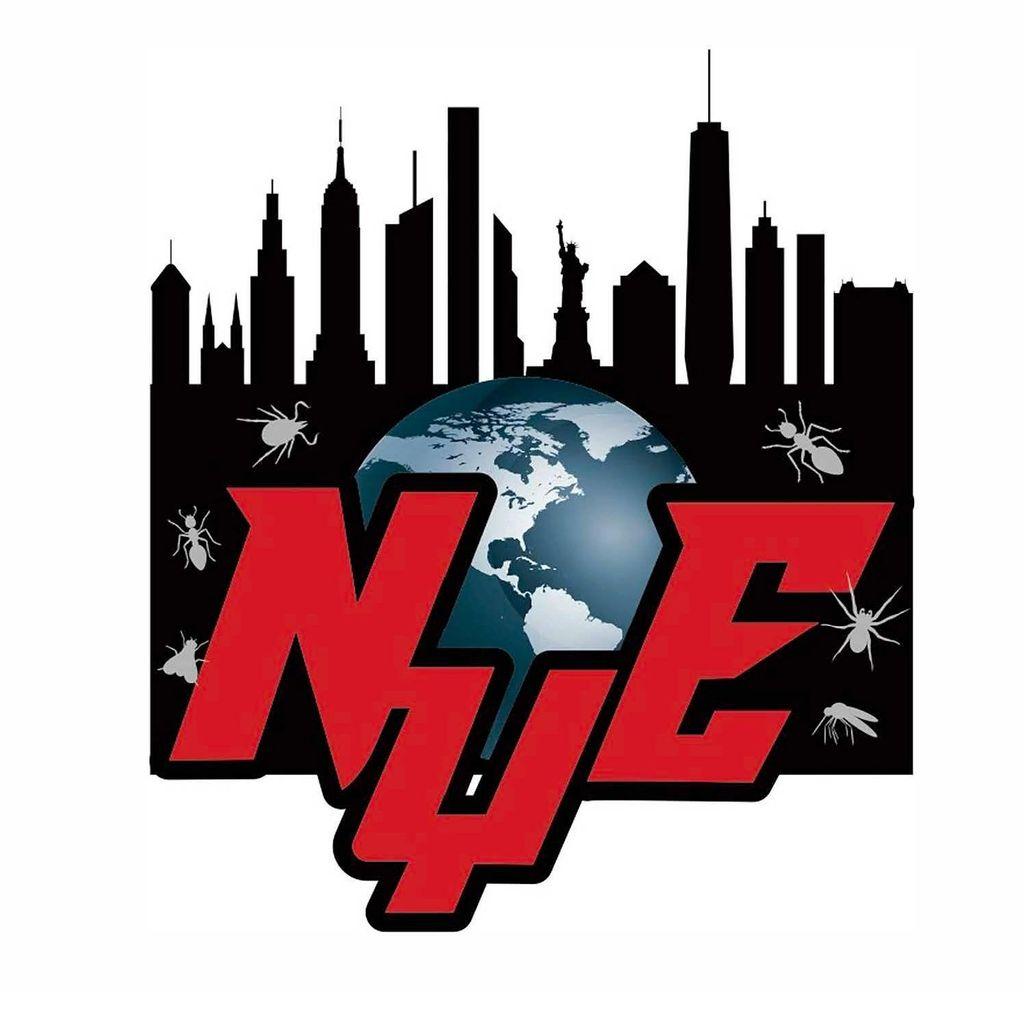New York Environmental LLC