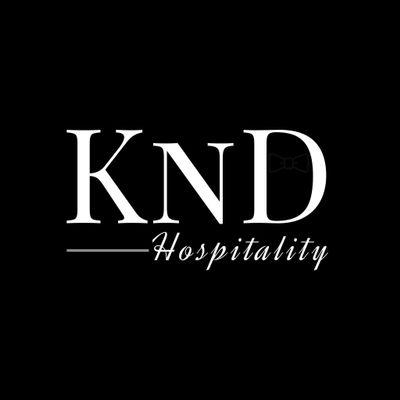 Avatar for KND Hospitality