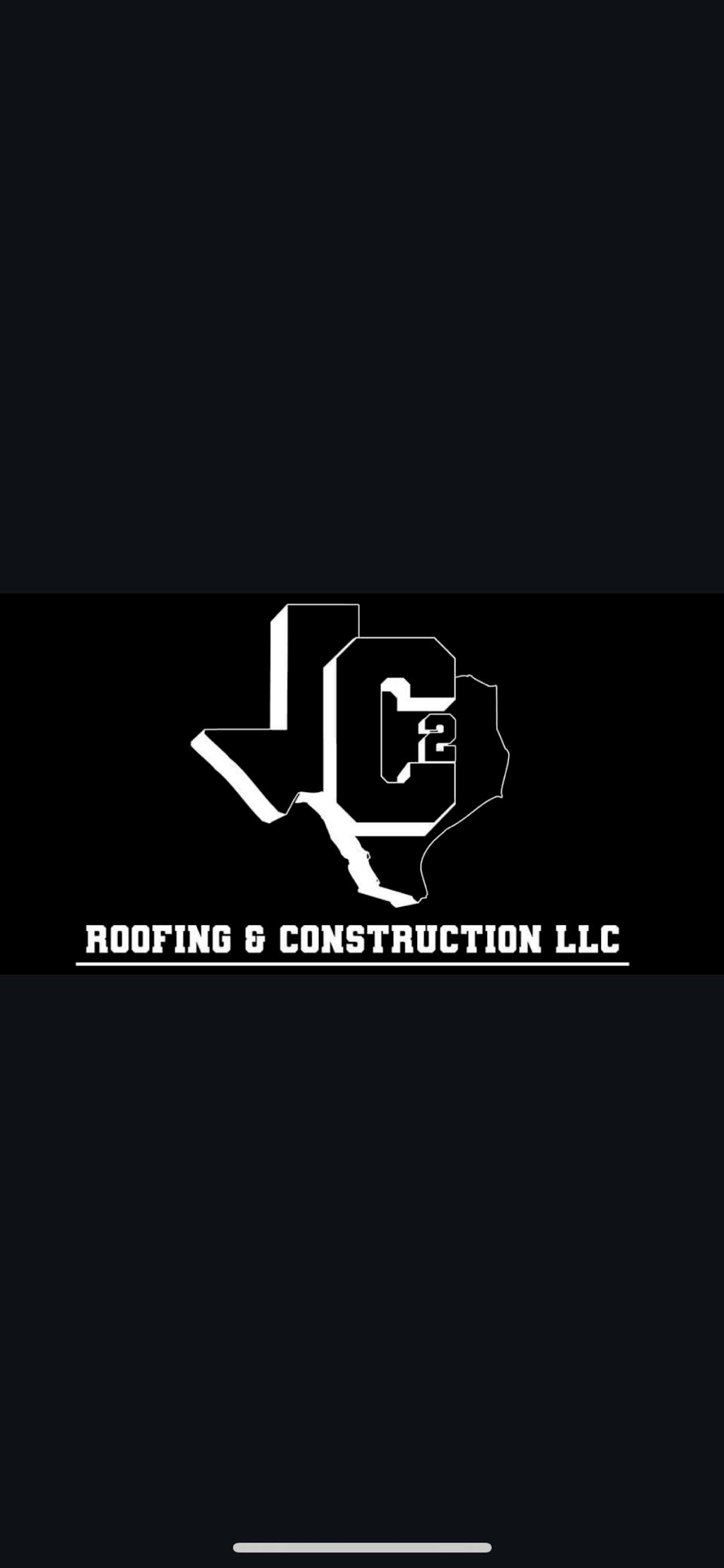 C2 Roofing and Construction LLC