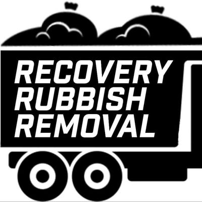 Avatar for Recovery Rubbish Removal