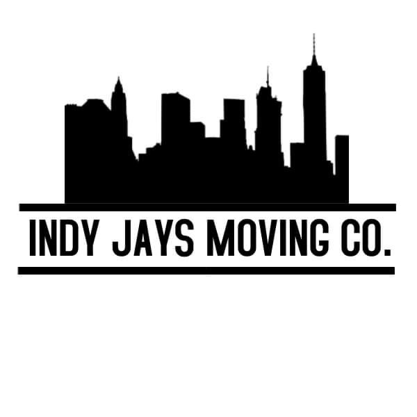 Indy Jays Moving Co.