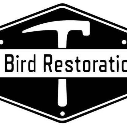 Earley Bird Restoration LLC