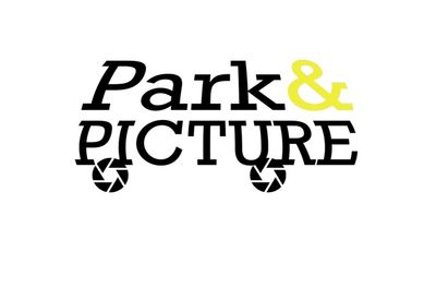Avatar for Park and picture