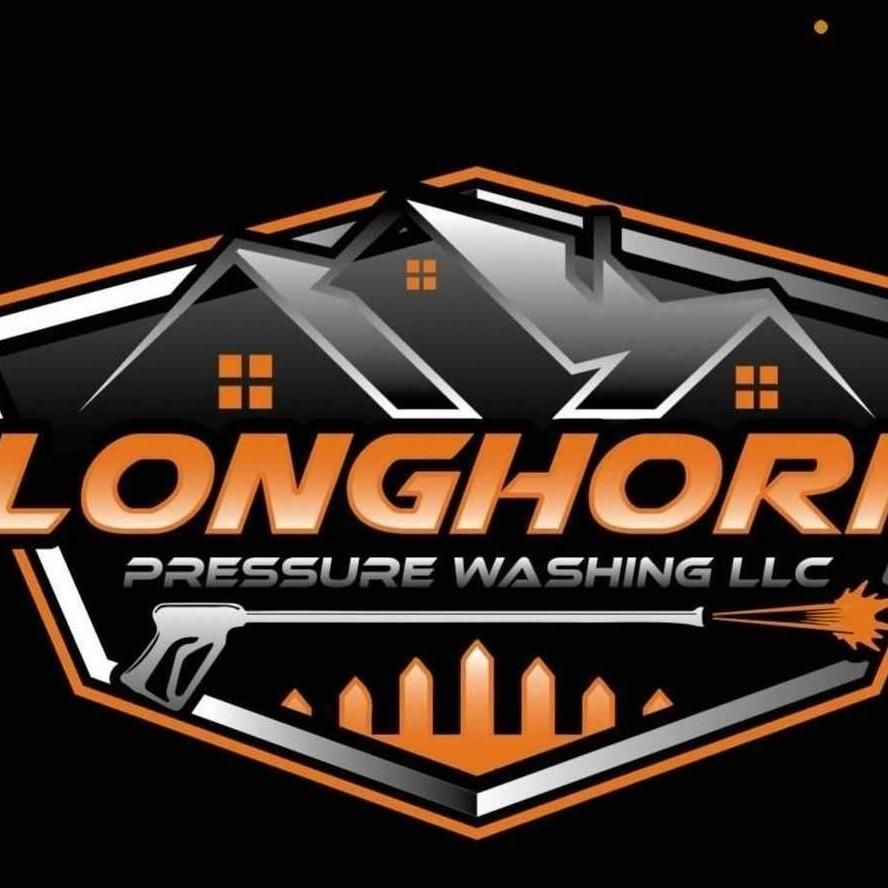 Longhorn Pressure Washing, LLC